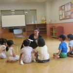 子ども英語2