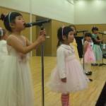 FSD2014-中国子ども