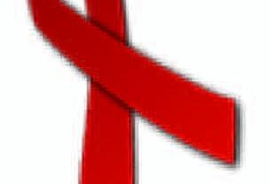 エイズへの理解と支援の象徴