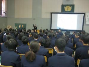 20151127長坂2