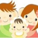 報告 国際交流プラザ 外国人のための子育て交流会 ぷちプラザ 2回目 三田市国際交流協会