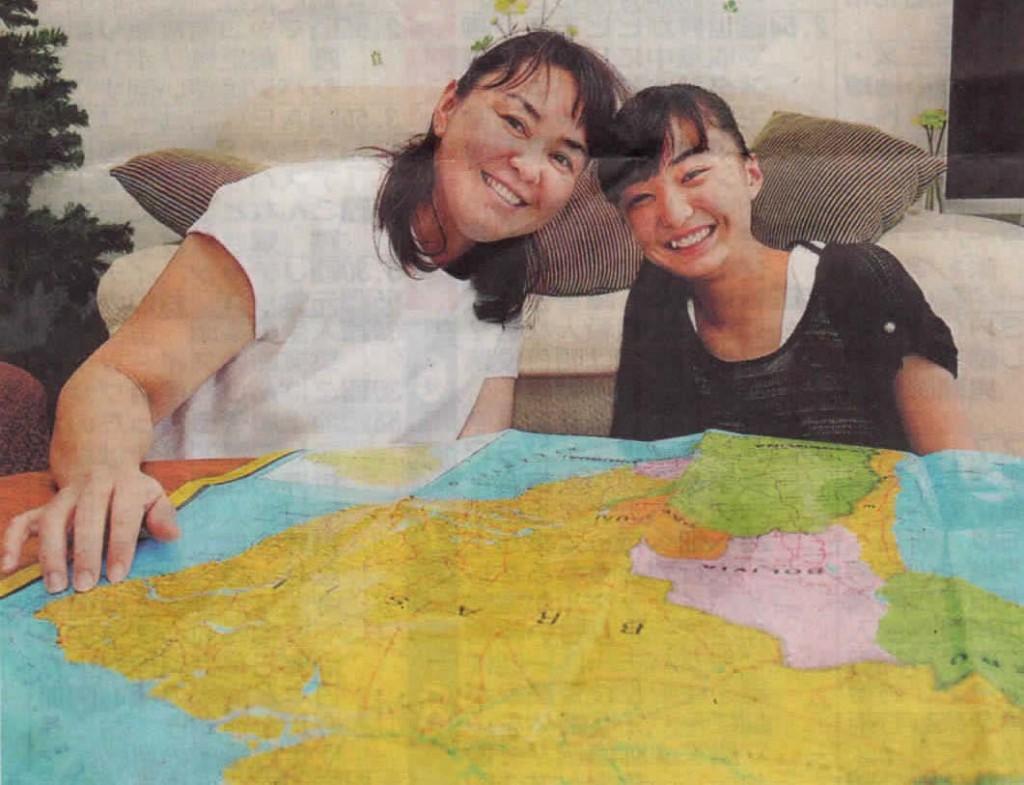 神戸新聞20160806写真