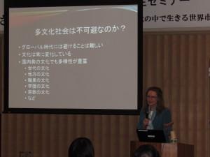 日本の文化はどの様にして今の姿があるのでしょうか?