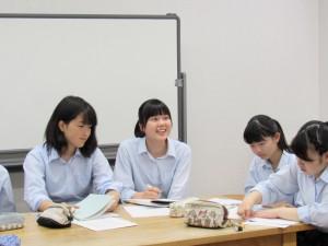 日本語サロンはどの様に日本語を教えてるのですか?